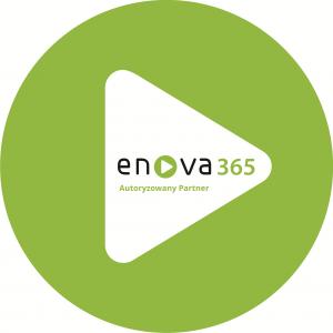 enova365 autoryzowany partner milestone dom wdrożeniowy