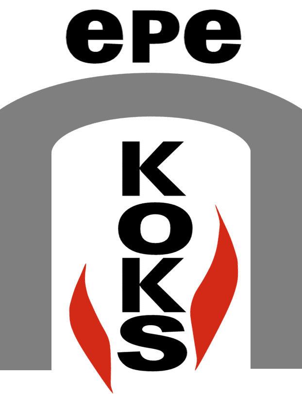 logo epe koks