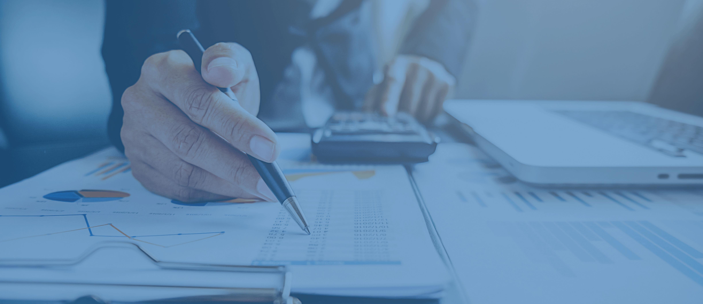 analiza finansowa firmy w programie enova365