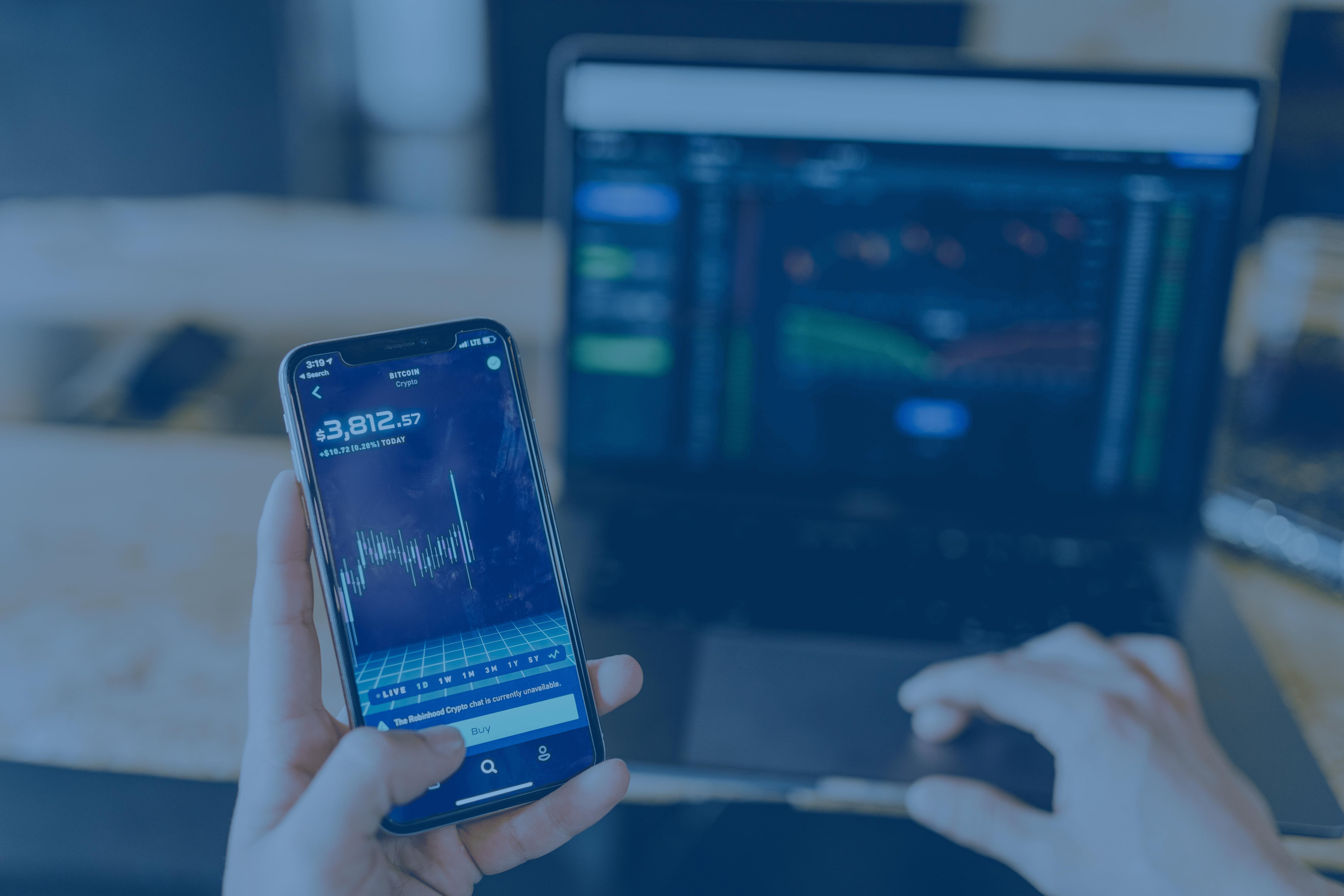 enova365 moduł finanse i księgowość
