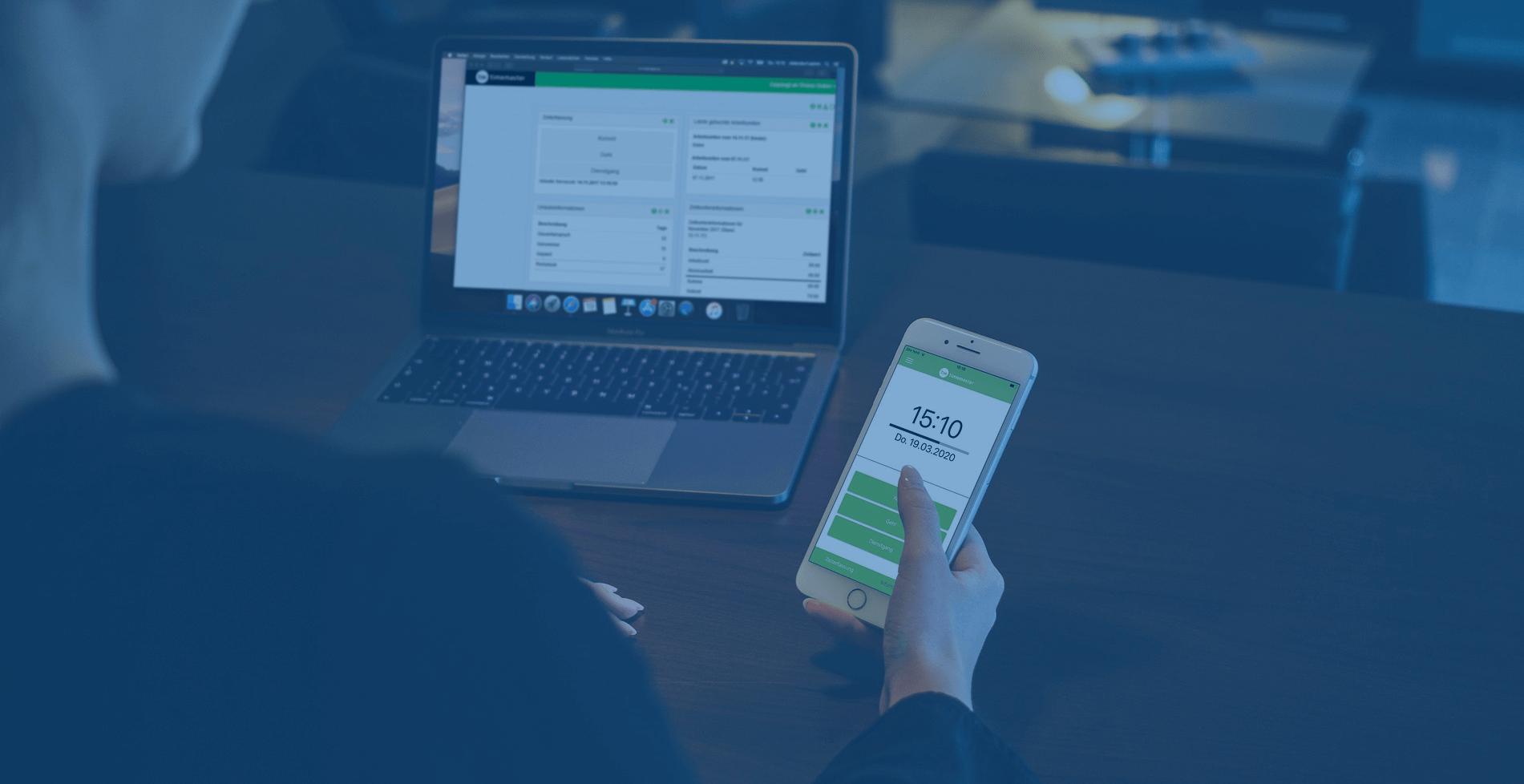 emova365 finanse i księgowość dostęp mobilny