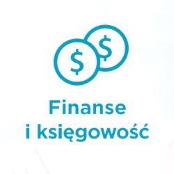 enova305 ikona finanse i księgowość