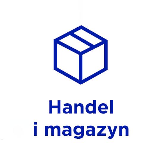 program enova365 ikona handel i magazyn