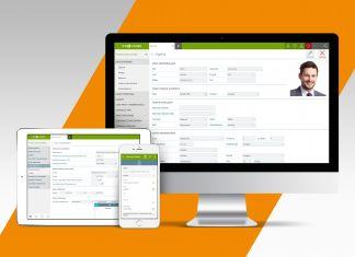 webinar enova365 pulpit pracownika i kierownika, wnioski urlopowe w enova365